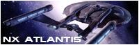 NX Atlantis