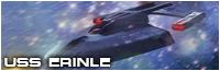 USS Erinle