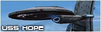 USS Hope