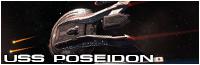 USS Poseidon