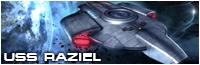 USS Raziel