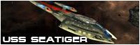 USS Seatiger