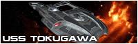 USS Tokugawa