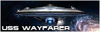USS Wayfarer
