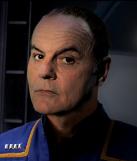 Capitano Fabio Yager Cortes