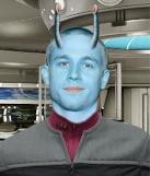 http://starfleetitaly.it/starfleetitaly/img/personaggi/ThTharek.png