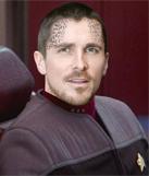 Capitano Arjian Kenar Geran