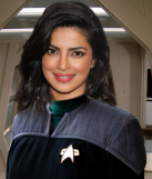 http://starfleetitaly.it/starfleetitaly/img/personaggi/asami.png