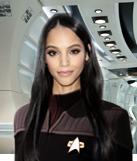 http://starfleetitaly.it/starfleetitaly/img/personaggi/catalunya.png