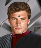 Capitano Hazyel