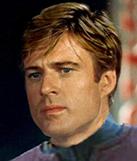 http://starfleetitaly.it/starfleetitaly/img/personaggi/jenner.png