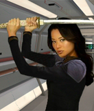 http://starfleetitaly.it/starfleetitaly/img/personaggi/sheeval.png