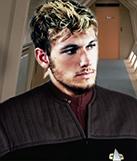 http://starfleetitaly.it/starfleetitaly/img/personaggi/sinclair.png