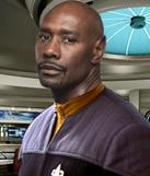 http://starfleetitaly.it/starfleetitaly/img/personaggi/tkar.jpg