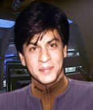 Tenente Comandante Raji Vikram